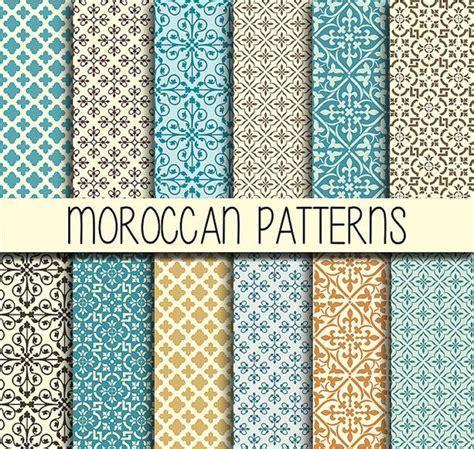 marokkanische fliesen die besten 17 ideen zu marokkanische fliesen auf