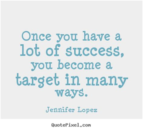 printable success quotes random thoughts page 9709 the popjustice forum
