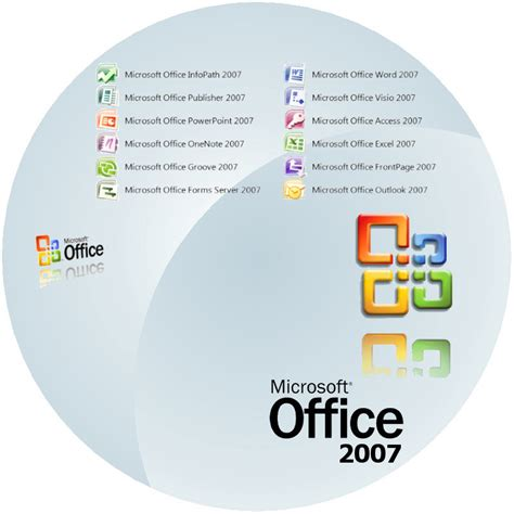 Cd Microsoft Office 2007 microsoft office 2007 fully activated free version all softwares best collection