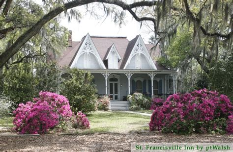 st francisville la bed and breakfast pin by lynda aplin on louisiana pinterest
