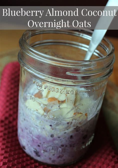 how to a jar l what size jar for overnight oats