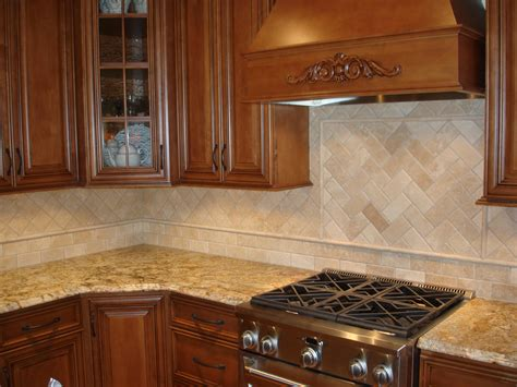 limestone kitchen backsplash backsplash ideas stunning tile backsplash