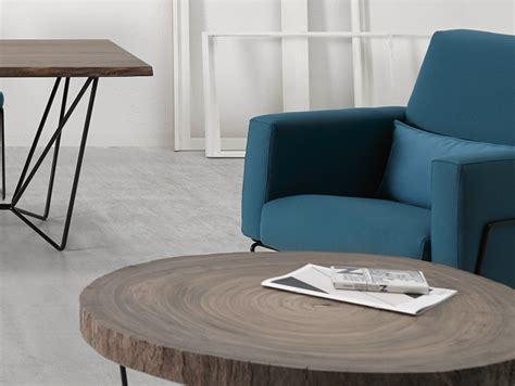 Minimal Table Design by Gemma Coffee Table Gemma Collection By Altinox Minimal Design