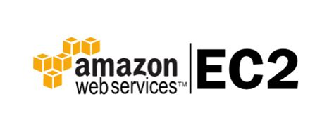 amazon hosting deep learning on amazon ec2 gpu with python and nolearn