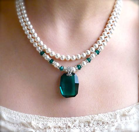Emerald Jewelry emerald jewelry for your wedding wedding photo experts