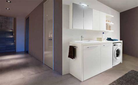 arredi bagni moderni bagno moderno cr s12 cucine mobili di qualit 224 al