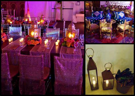 moroccan themed wedding decor moroccan wedding decor decoration