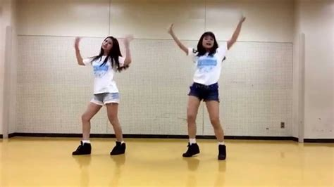 tutorial dance apink remember remember apink cover dance 踊ってみた youtube