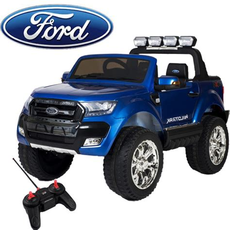 electric jeep for kids kids licensed 24v two seat pink ford ranger ride on jeep
