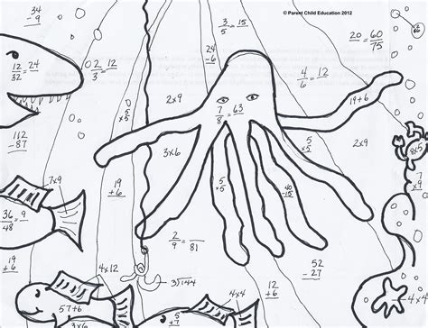 Grade 6 Coloring Pages by Coloring Pages For 6th Grade Coloring Pages