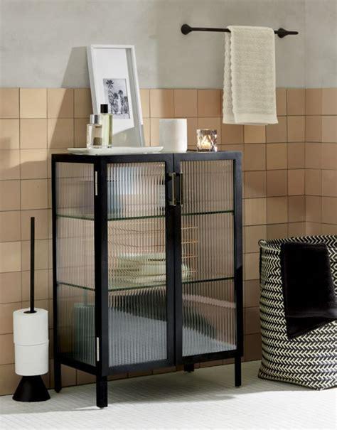 black bathroom storage tower best 25 toilet paper storage ideas on half