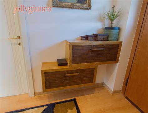 mobili etnici moderni ladari per saloni torino