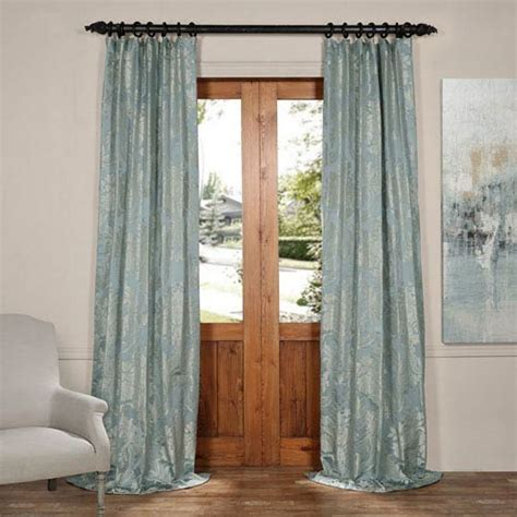 half price curtains and drapes outdoor