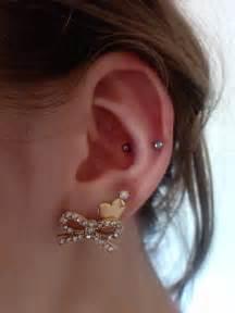attractive exles of snug piercing piercingeasliy