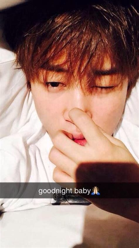 goodnight jung books 51 best images about bangtan snapchat on