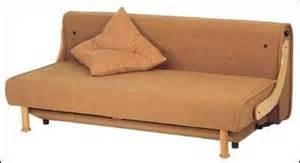 Bed toronto modern furniture condo furniture thornhill furniture