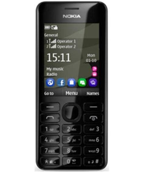 nokia 206 k themes nokia 206 handset detection