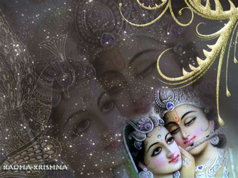 krishna pc themes radha and krishna beautiful wallpaper collection