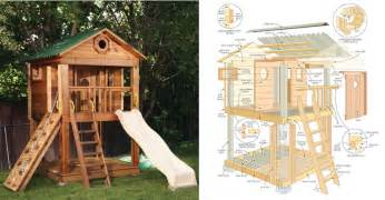 Diy Playhouse Plans by Pdf Diy Free Playhouse Plans For Boys Download Free Bar
