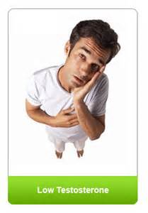 home remedies for low testosterone low testosterone causes avoid low testosterone levels
