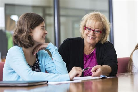 becoming a school counselor how to become a counselor