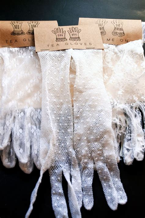 great bridal shower favors 25 best ideas about vintage tea on tea wedding tea centerpieces and
