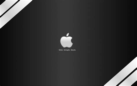 apple uk wallpaper apple wallpaper black 1900x1200 1068364