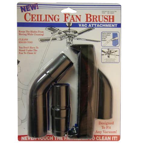 ceiling fan vacuum attachment ceiling fan vacuum attachement