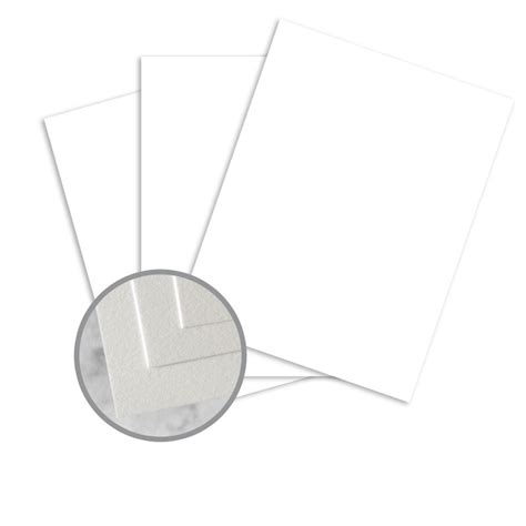 eames cards templates eames white paper 8 1 2 x 11 in 24 lb writing vellum 30