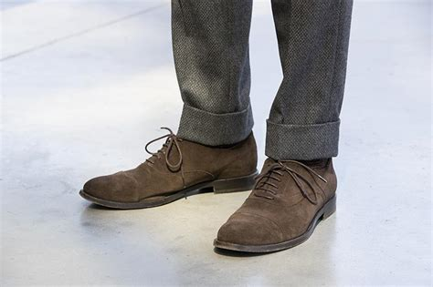 business casual boots the best business casual shoes for fall he spoke style