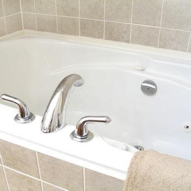 Water Stains In Bathtub by Key Preparation For A Successful Home Remodeling Project