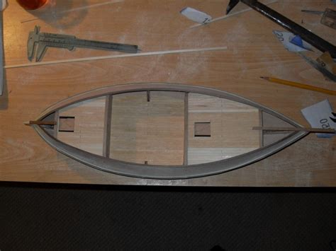 platbodem bouwen modelbrouwers nl modelbouw toon onderwerp het bouwen
