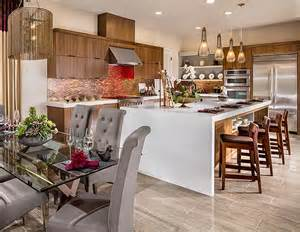 model home interior designers california home decor ideas