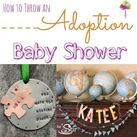 Adoption Shower Ideas by A Found Cake Ideas Shower Ideas And Babies