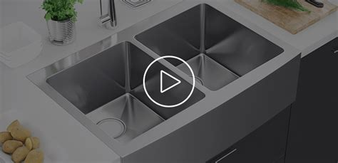 unique kitchen sinks kitchen sinks to keep your kitchen looking immacultely