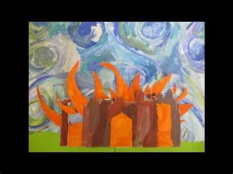 youtube willow pattern story willow pattern story by kilmuir primary school youtube