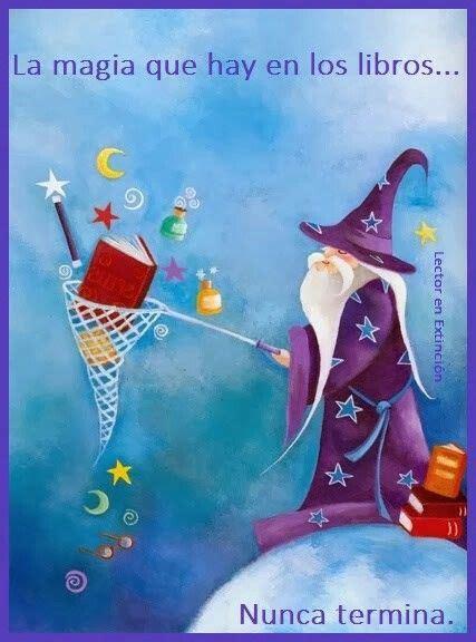 libro magia del deseo la libros libro magia libros y frases