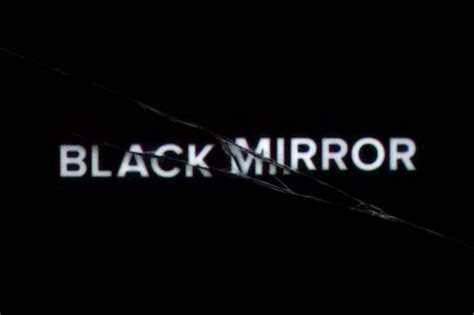 black mirror martha black mirror study guide be right back howard chai