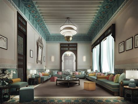 top colors for interiors in dubai saudi arabia majlis design search majlis saudi arabia and searching