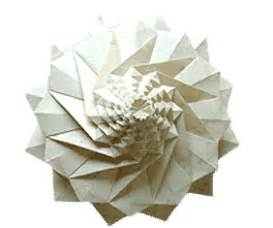 Origami Documentary - between the folds reshaping ideas of creativity with