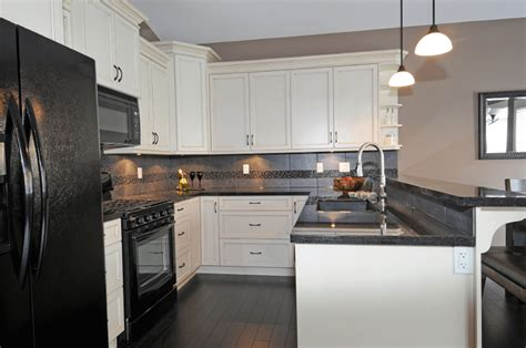desain dapur kecil fungsional desain ruang dapur sederhana info desain dapur 2014
