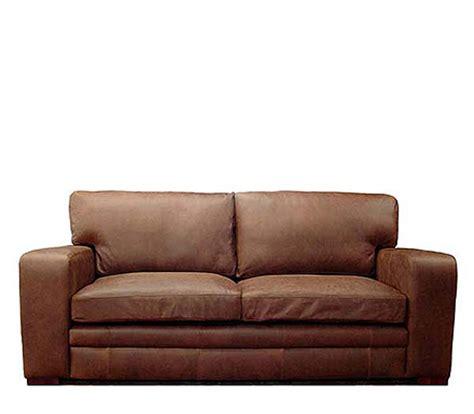 sofa bed brooklyn brooklyn beds