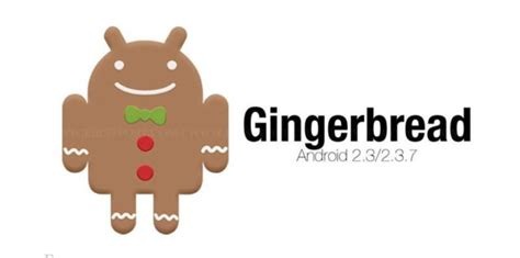 gingerbread android play services will stop supporting android gingerbread in 2017
