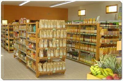 layout tata letak toko kerja usaha tips mengatur tata letak barang pada toko