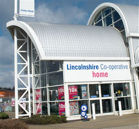 lincolnshire co op home stores moving to new owners