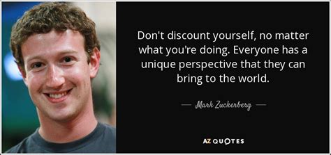 mark zuckerberg biography essay top 25 quotes by mark zuckerberg of 218 a z quotes