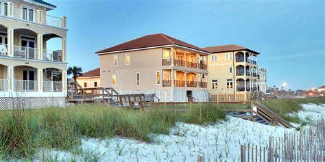 destin house for sale destin beachfront home for sale