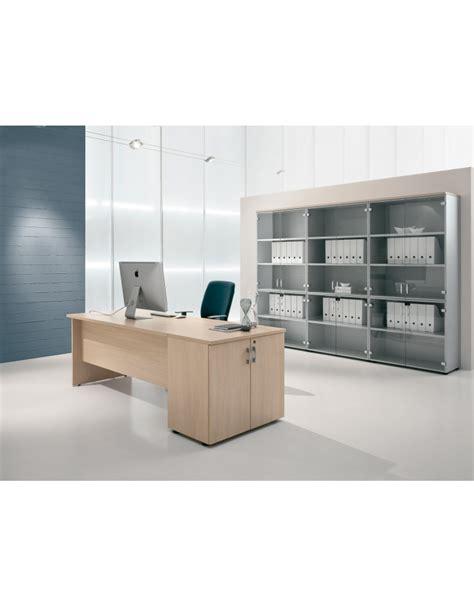 scrivanie da finest scrivania ufficio operativa da cm with scrivanie da