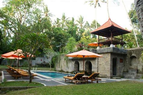 honeymoon cottages ubud alas petulu cottages ubud bali hotel reviews prices