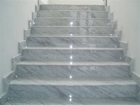 Granite Stairs Design with Marble Staircase Granite Staircase Staircase Malaysia